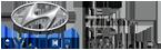 Đại lý 3S Hyundai Thành Công